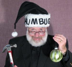 [Image: The_Anti-Claus-300x279.jpg]