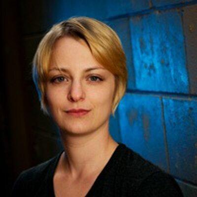 Lindsay Beyerstein